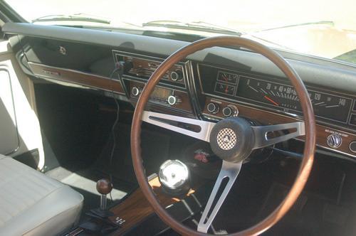 Car accessories interior 2017