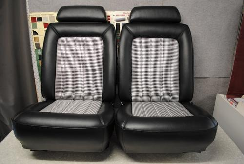 Front Car Seat Covers For Sale