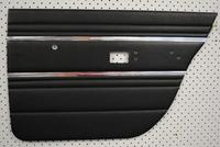 VG Pacer rear door trim