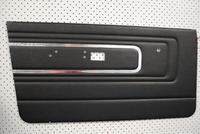 VG Pacer  Door trim